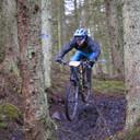 Photo of Keith BUCHAN at Selkirk