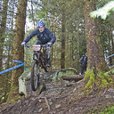 Photo of Scott RAMSAY at Selkirk