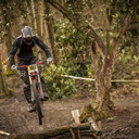 Photo of an untagged rider at Penshurst