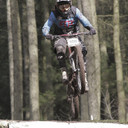Photo of Monet Rose ADAMS at Ae Forest