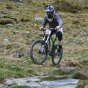 Photo of Stewart NELSON at Antur Stiniog