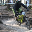 Photo of Tomas KUPSTYS at Aston Hill