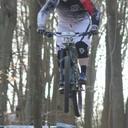 Photo of Tom SMITH (mas1) at Aston Hill