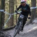 Photo of Matt COOPER at Aston Hill