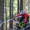 Photo of Matt LYNN at Aston Hill