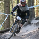 Photo of Sam KIDDY at Aston Hill