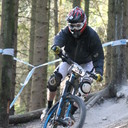 Photo of Jack PEDEN at Aston Hill