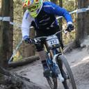 Photo of Daniel SIBBICK at Aston Hill
