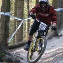 Photo of Anton COLOMBO at Aston Hill