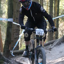 Photo of Lee HANDLEY at Aston Hill