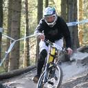 Photo of Alan PALMER at Aston Hill