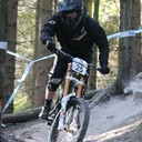 Photo of Jack MILLER (jun) at Aston Hill