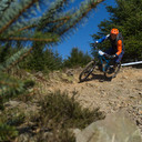 Photo of Graeme MCNEE at Ae Forest