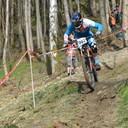 Photo of Stuart WILCOX