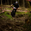 Photo of Tom GOLDSMITH