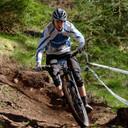 Photo of Fraser ANDREW (sen) at Ae Forest