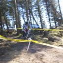 Photo of Ruairi KERNAN at Mt Hillary, Co. Cork