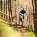 Photo of James IDDON