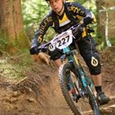 Photo of Dean MASTERTON at Forest of Dean