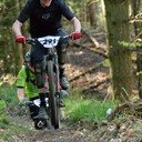 Photo of Tegid HUMPHREYS at Forest of Dean