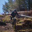 Photo of Lee REDFORD at Grizedale Forest