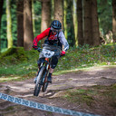 Photo of Callum RAMSEY at Forest of Dean