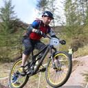 Photo of Stuart HUDDLESTON at Grizedale Forest