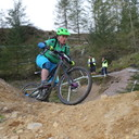 Photo of Sam HILL at Grizedale Forest