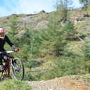 Photo of David MCKENDRY at Grizedale Forest