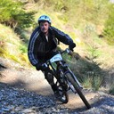 Photo of Steven BATTY at Grizedale Forest