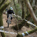 Photo of Mark DAVIES (sen) at Kinsham
