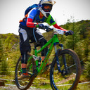 Photo of Calvin MCKENDRY at Grizedale Forest