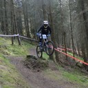 Photo of James COOKE (1) at Innerleithen