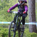 Photo of an untagged rider at Greno Woods
