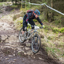 Photo of Will WILD at Grizedale Forest