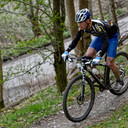Photo of Nick WILLIAMSON at Selkirk
