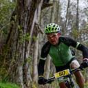 Photo of Daniel EVANS at Selkirk