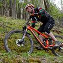 Photo of Simon MUIR at Selkirk