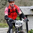 Photo of Richard CRAWFORD at Selkirk
