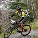 Photo of David TIBBS at Selkirk