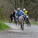 Photo of Gordon RITSON at Selkirk