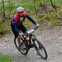 Photo of Gary HUGHES at Selkirk