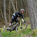 Photo of Paul BARROW at Selkirk