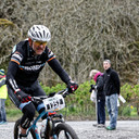 Photo of Jimmy GRANT at Selkirk