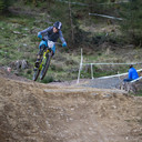Photo of Adam BATTY at Grizedale Forest