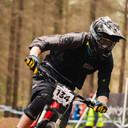 Photo of Joshua HAY at Greno Woods
