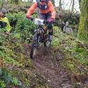 Photo of Charlie CURRIE at Grogley Woods, Bodmin