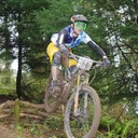 Photo of Sebastian STOTT at Grogley Woods, Bodmin