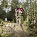 Photo of Alan LEVICK at Grogley Woods