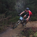 Photo of Andrew DOUGLAS at Dalby Forest
